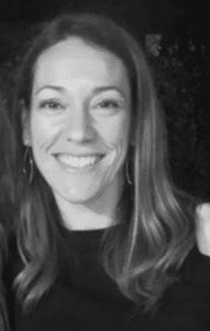 Cecilia Schultz