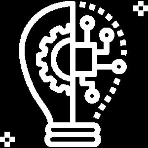 innovation_white 3
