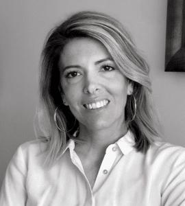Lorena Coroni