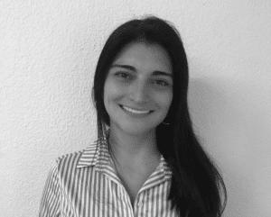 Maria Ruarte