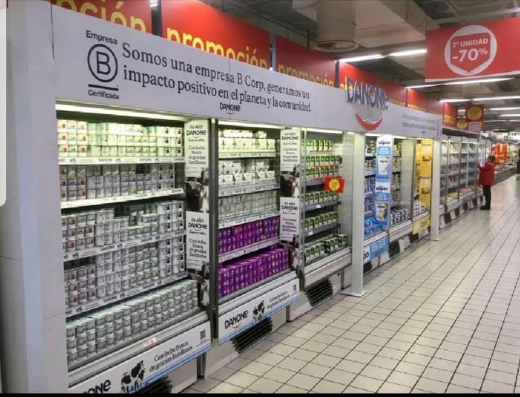 Las megatendencias del Consumidor. Su impacto en el consumo 4