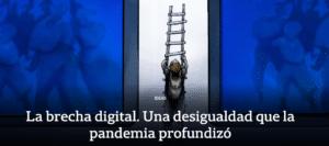 Captura de Pantalla 2020-11-30 a la(s) 10.19.09 3