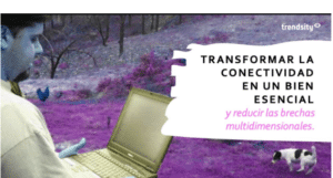 Newsletters 30