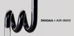 Captura de Pantalla 2021-05-10 a la(s) 14.40.51 3