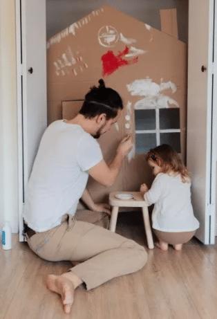Día del Padre: nuevos modelos, nuevas formas de festejar 10