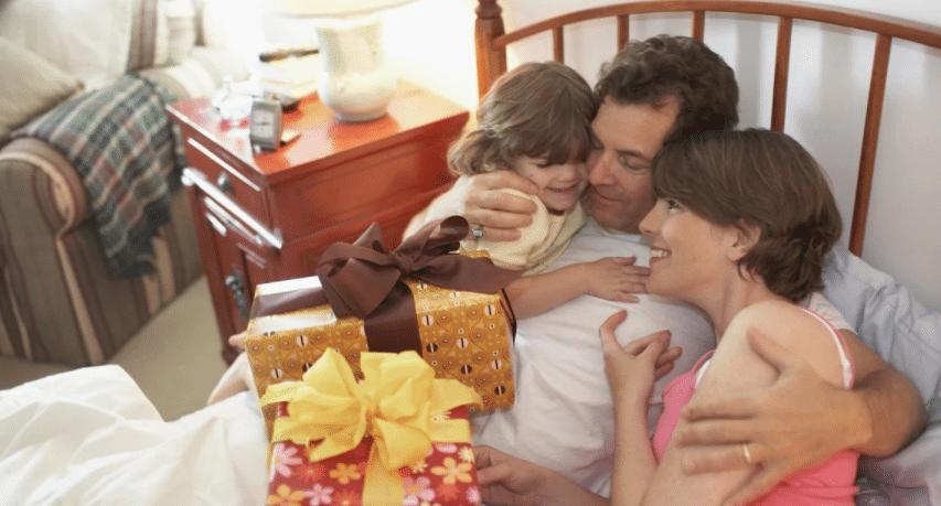 Día del padre 2021: ofertas, promociones y descuentos para comprar regalos 9