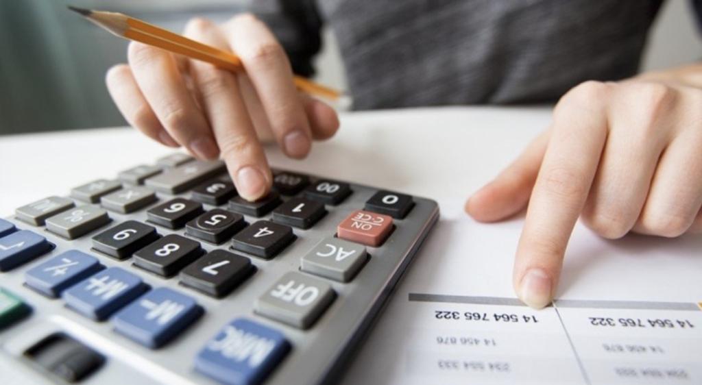 ¿Cuánto sabés de finanzas? Las cuatro preguntas que los argentinos no pudieron contestar 3