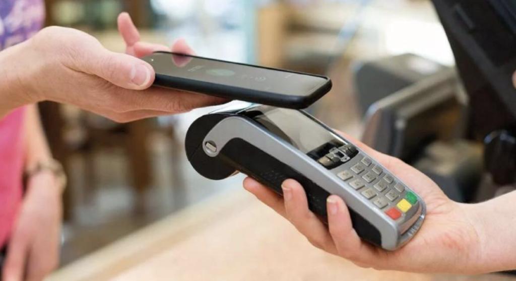 Billeteras virtuales: cómo influyen en la educación financiera 4